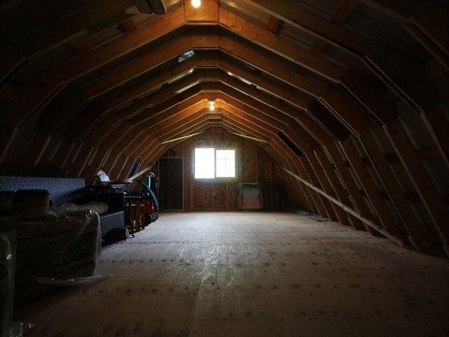 Detached at 157 Cedar Dr, Norfolk, Ontario. Image 4