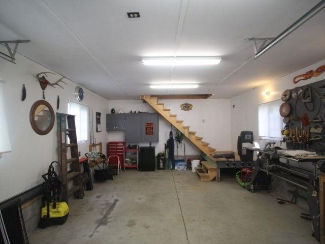 Detached at 157 Cedar Dr, Norfolk, Ontario. Image 5