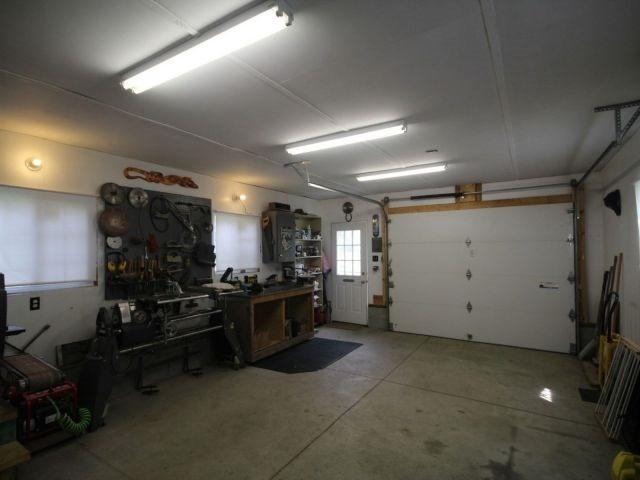 Detached at 157 Cedar Dr, Norfolk, Ontario. Image 6