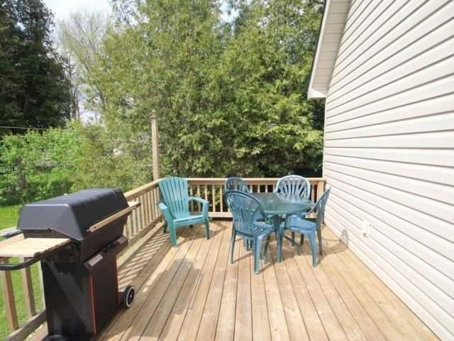 Detached at 157 Cedar Dr, Norfolk, Ontario. Image 7