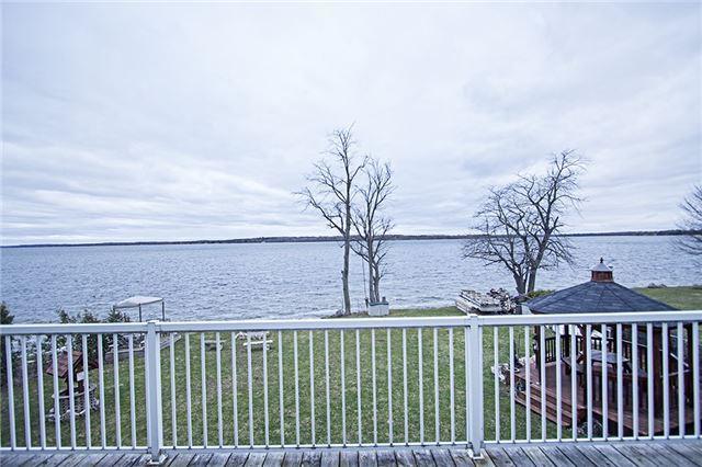 Detached at 44 Starr Blvd, Kawartha Lakes, Ontario. Image 17