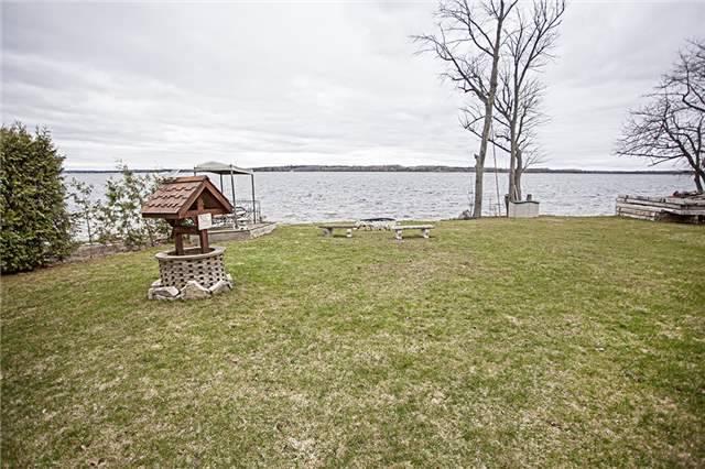 Detached at 44 Starr Blvd, Kawartha Lakes, Ontario. Image 9