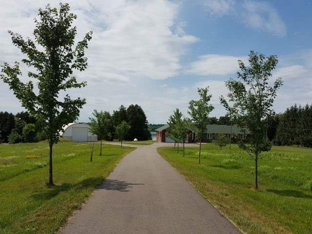 Detached at 155 Cedar Haven Rd, Whitewater Region, Ontario. Image 11