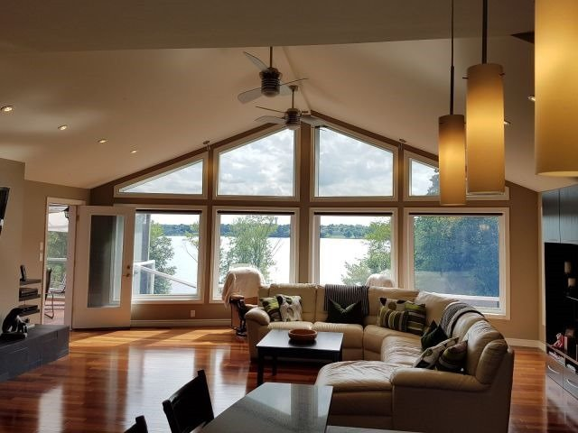 Detached at 155 Cedar Haven Rd, Whitewater Region, Ontario. Image 14
