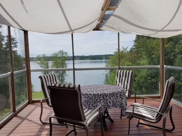 Detached at 155 Cedar Haven Rd, Whitewater Region, Ontario. Image 3