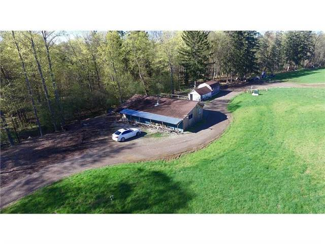 Detached at 878 Sulphur Springs Rd, Hamilton, Ontario. Image 3