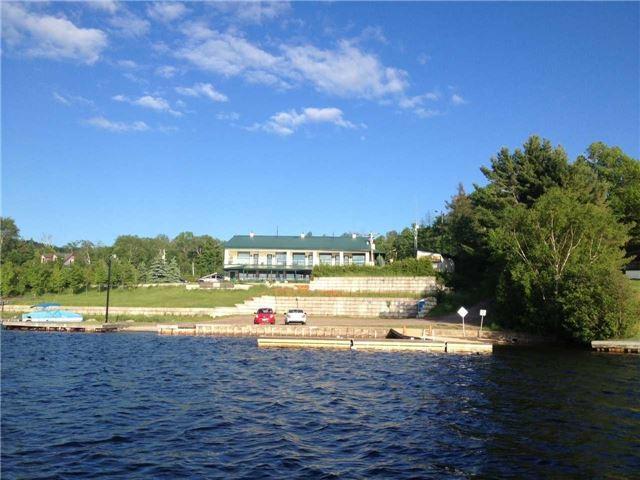 Detached at 188 Village St, Hastings Highlands, Ontario. Image 10