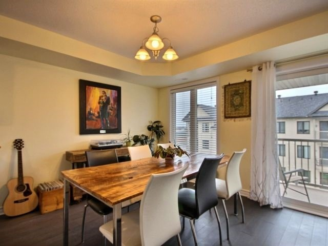 Condo Apartment at 185 Bluestone Private, Unit 8, Ottawa, Ontario. Image 17