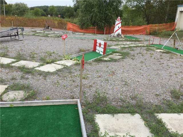 Vacant Land at 02 Pond St, Trent Hills, Ontario. Image 14