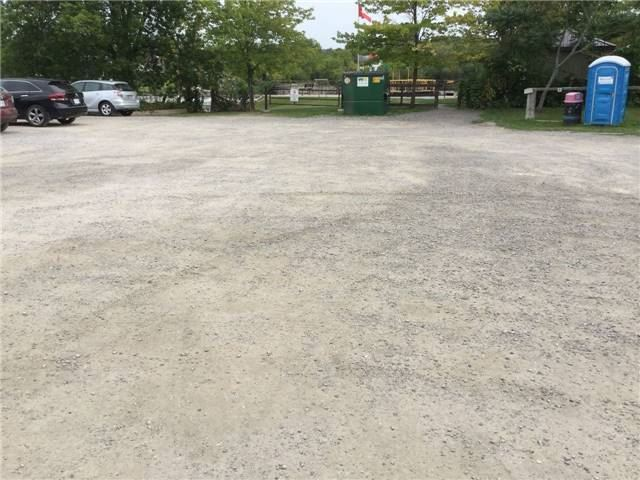 Vacant Land at 02 Pond St, Trent Hills, Ontario. Image 15