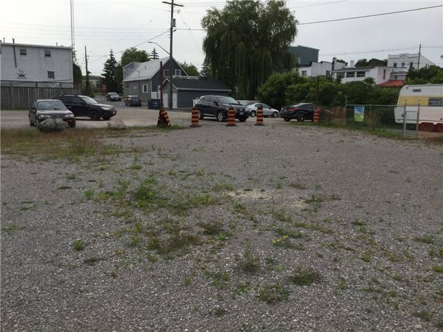 Vacant Land at 02 Pond St, Trent Hills, Ontario. Image 16