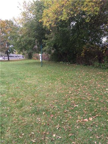 Vacant Land at 02 Pond St, Trent Hills, Ontario. Image 17