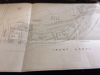 Vacant Land at 02 Pond St, Trent Hills, Ontario. Image 13