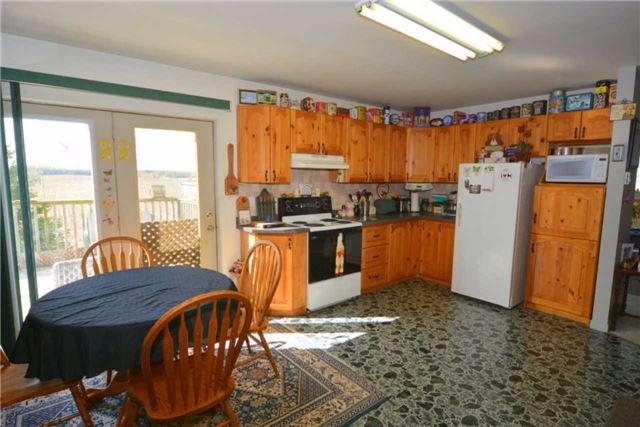 Detached at 2806 Cty Rd 8 Rd, Trent Hills, Ontario. Image 16