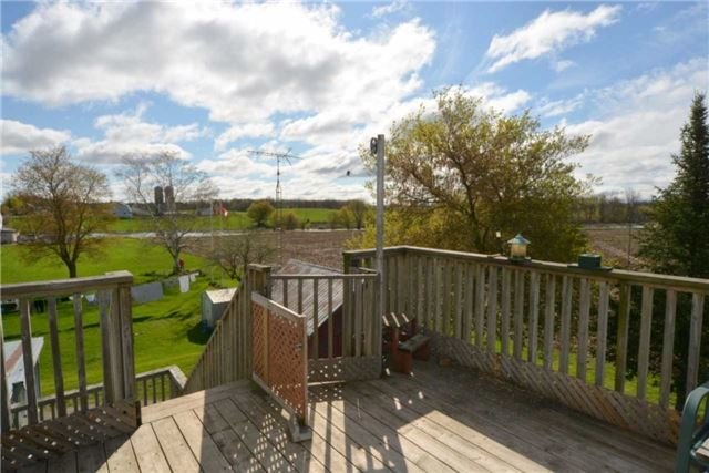 Detached at 2806 Cty Rd 8 Rd, Trent Hills, Ontario. Image 20