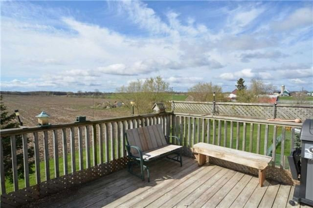 Detached at 2806 Cty Rd 8 Rd, Trent Hills, Ontario. Image 2