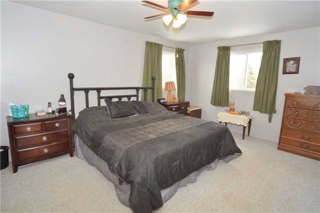 Detached at 2806 Cty Rd 8 Rd, Trent Hills, Ontario. Image 13