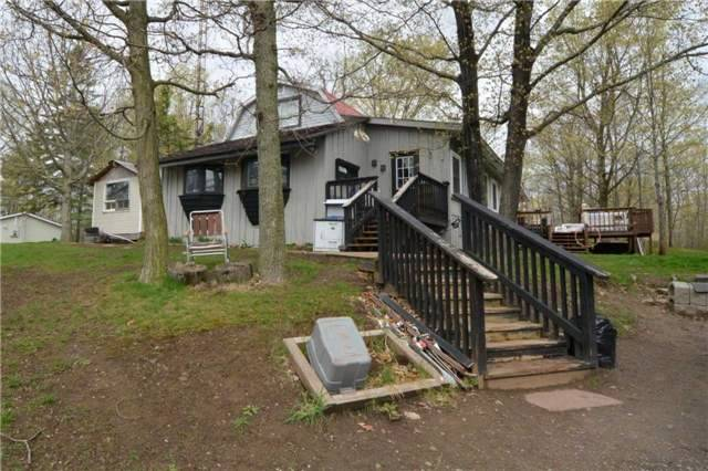 Detached at 2728 11th Line E, Trent Hills, Ontario. Image 1