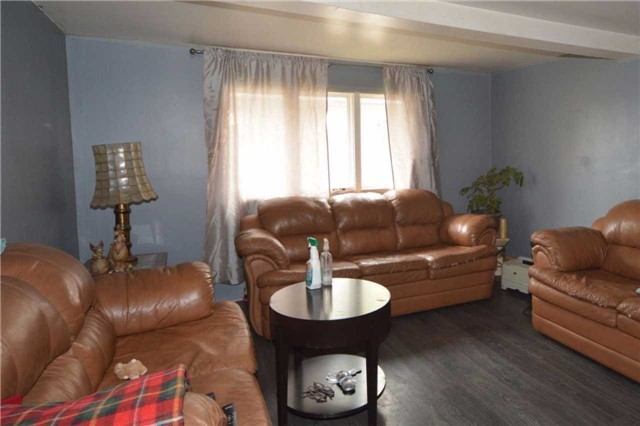 Detached at 2728 11th Line E, Trent Hills, Ontario. Image 4