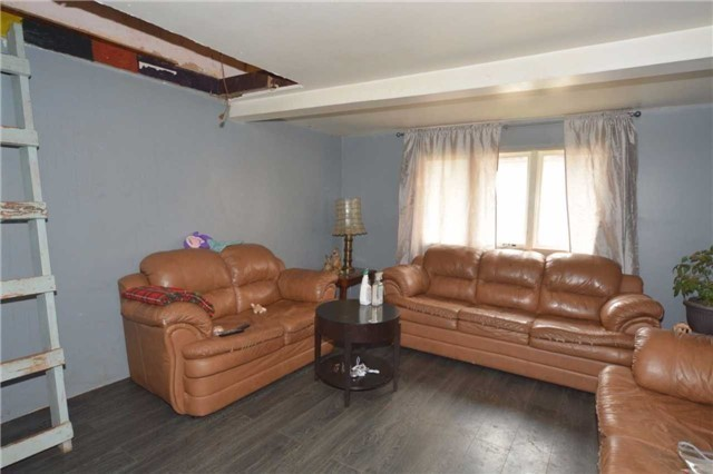 Detached at 2728 11th Line E, Trent Hills, Ontario. Image 5