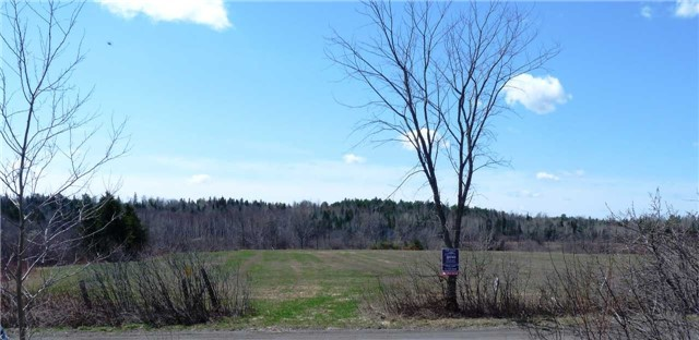 Vacant Land at 0 Old Highway 17, West Nipissing, Ontario. Image 2