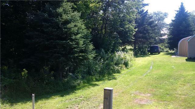 Vacant Land at Lot 11 Shuttleworth Rd, Kawartha Lakes, Ontario. Image 2