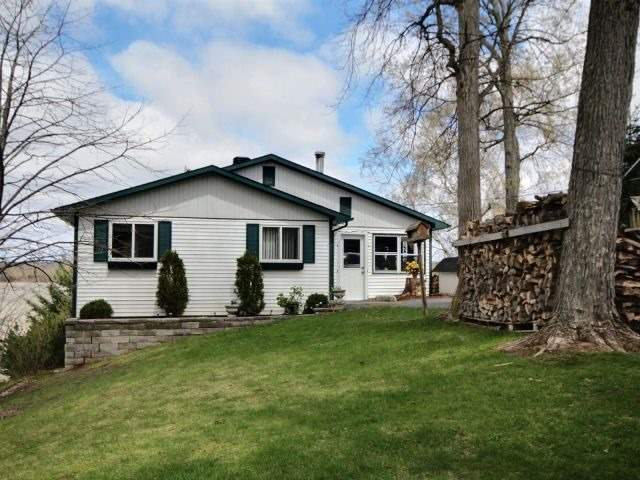 Detached at 1475 Concession 1, Alfred & Plantagenet, Ontario. Image 11