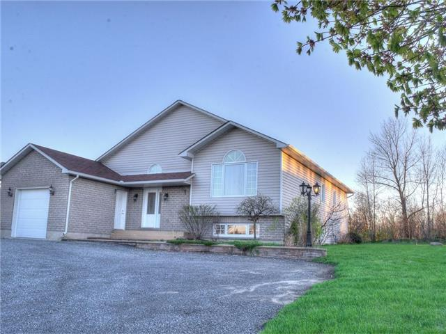 Detached at 6812 Lalonde Blvd, South Glengarry, Ontario. Image 1