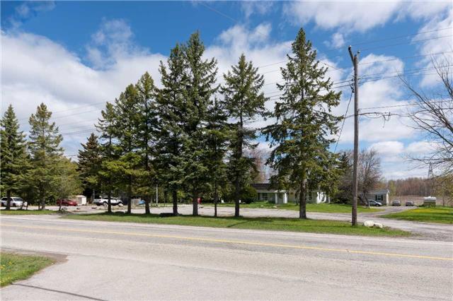Other at 292-300 Freelton Rd, Hamilton, Ontario. Image 1