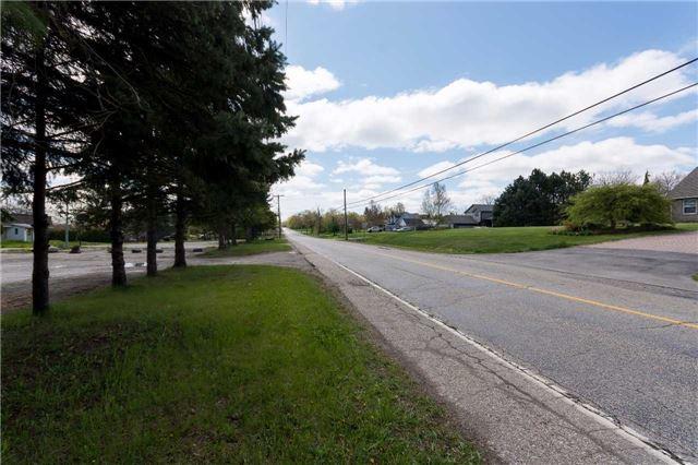 Other at 292-300 Freelton Rd, Hamilton, Ontario. Image 12