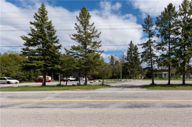 Other at 292-300 Freelton Rd, Hamilton, Ontario. Image 14