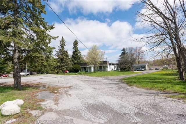 Other at 292-300 Freelton Rd, Hamilton, Ontario. Image 15