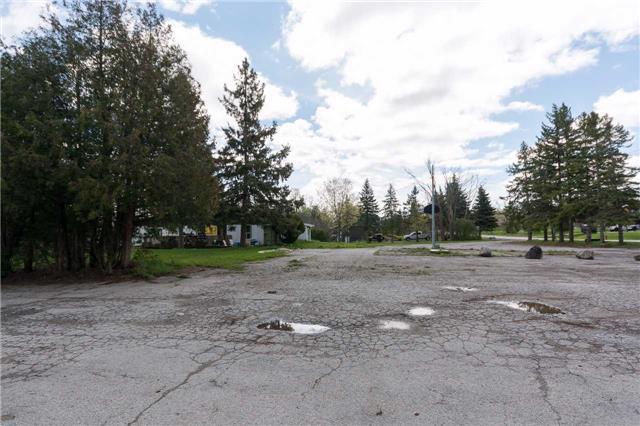 Other at 292-300 Freelton Rd, Hamilton, Ontario. Image 16