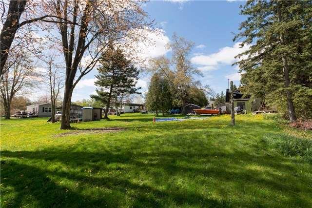 Other at 292-300 Freelton Rd, Hamilton, Ontario. Image 18