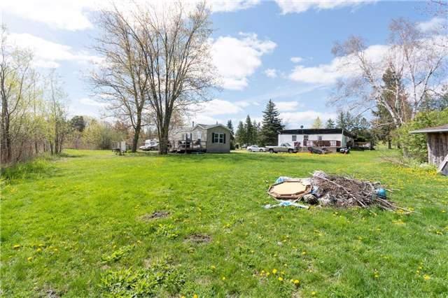Other at 292-300 Freelton Rd, Hamilton, Ontario. Image 20