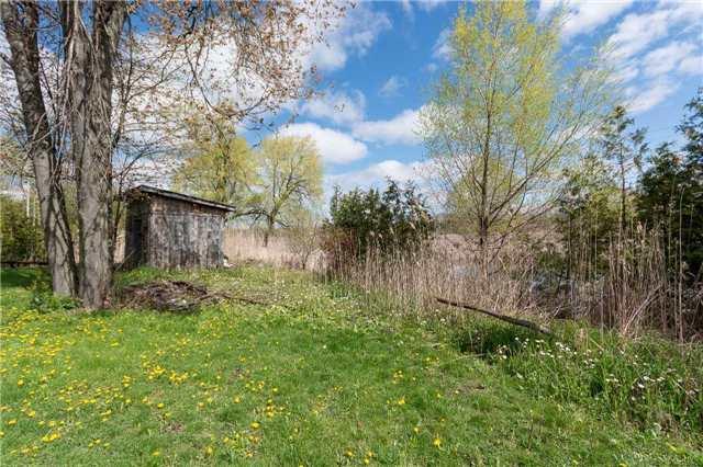Other at 292-300 Freelton Rd, Hamilton, Ontario. Image 5