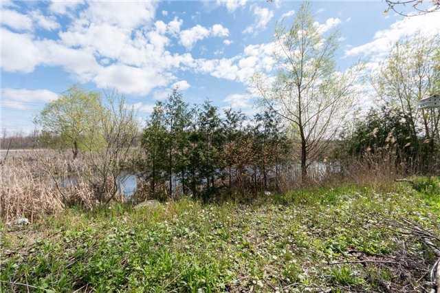 Other at 292-300 Freelton Rd, Hamilton, Ontario. Image 9