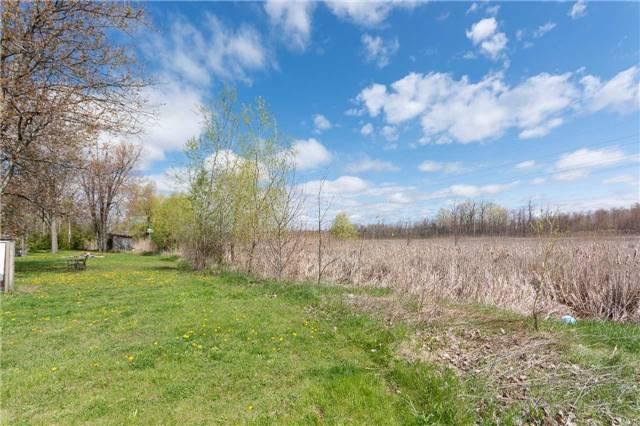 Other at 292-300 Freelton Rd, Hamilton, Ontario. Image 11