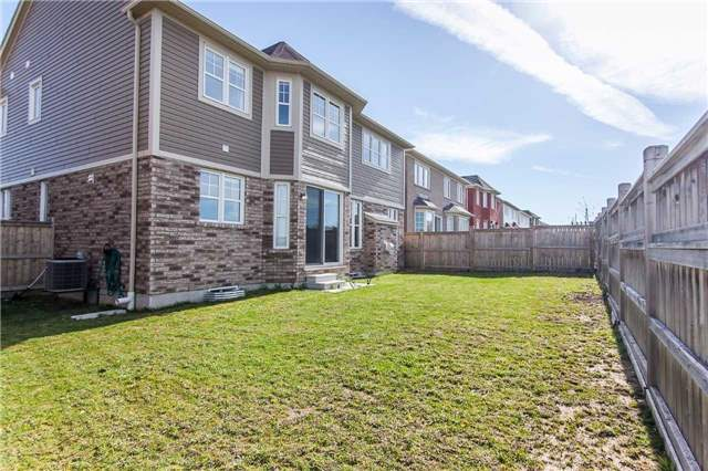 Detached at 55 Beattie Cres, Cambridge, Ontario. Image 7