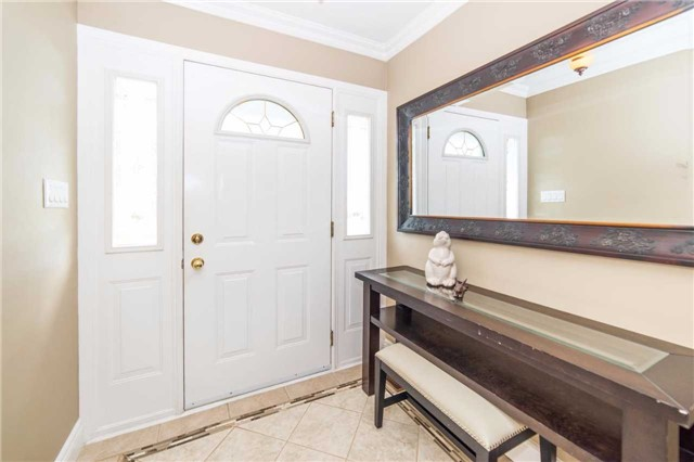 Detached at 5766 Lakeshore Rd, Port Hope, Ontario. Image 12
