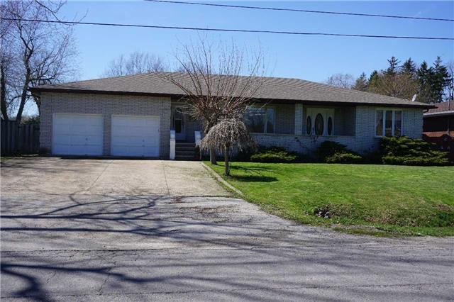 Detached at 925 Buffalo Rd, Fort Erie, Ontario. Image 1