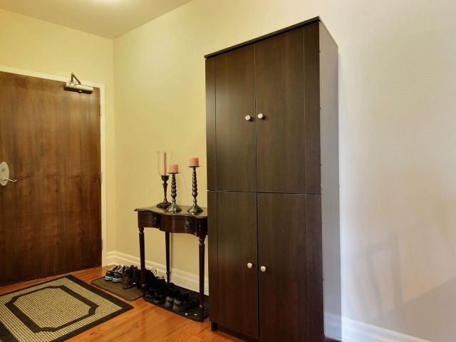 Condo Apartment at 1433 Wellington St W, Unit 206, Ottawa, Ontario. Image 12