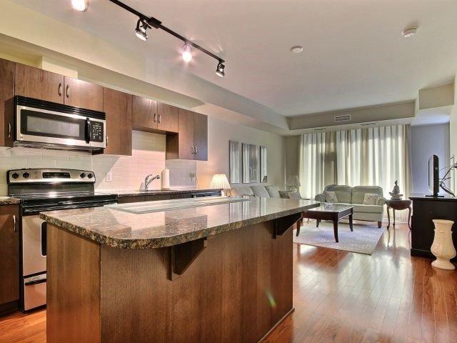 Condo Apartment at 1433 Wellington St W, Unit 206, Ottawa, Ontario. Image 14