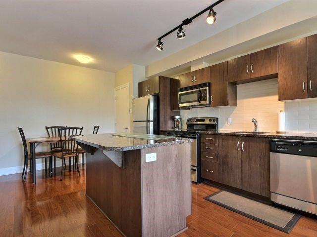 Condo Apartment at 1433 Wellington St W, Unit 206, Ottawa, Ontario. Image 16