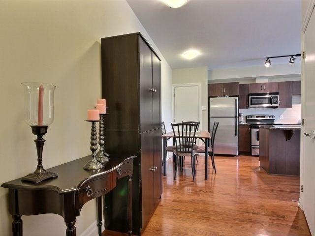 Condo Apartment at 1433 Wellington St W, Unit 206, Ottawa, Ontario. Image 18
