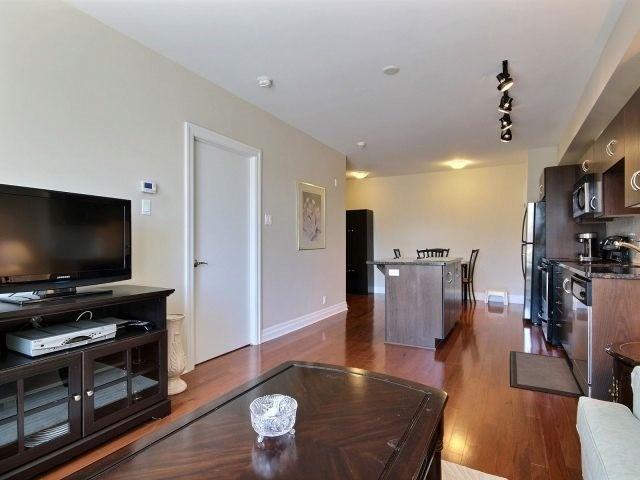Condo Apartment at 1433 Wellington St W, Unit 206, Ottawa, Ontario. Image 3
