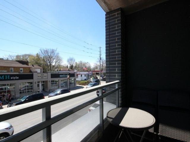 Condo Apartment at 1433 Wellington St W, Unit 206, Ottawa, Ontario. Image 7