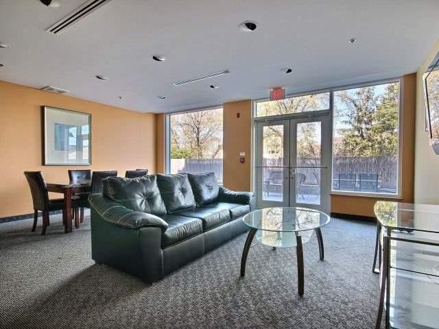 Condo Apartment at 1433 Wellington St W, Unit 206, Ottawa, Ontario. Image 13