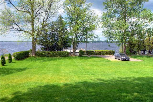 Detached at 89 Forest Rd, Kawartha Lakes, Ontario. Image 16