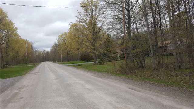 Vacant Land at Lot 29 Riverside Dr, Trent Hills, Ontario. Image 1